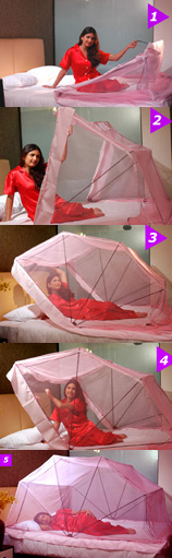 mosquito nets chennai gen i products
